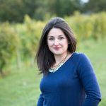 Public Relations for Coastal Wine Trail