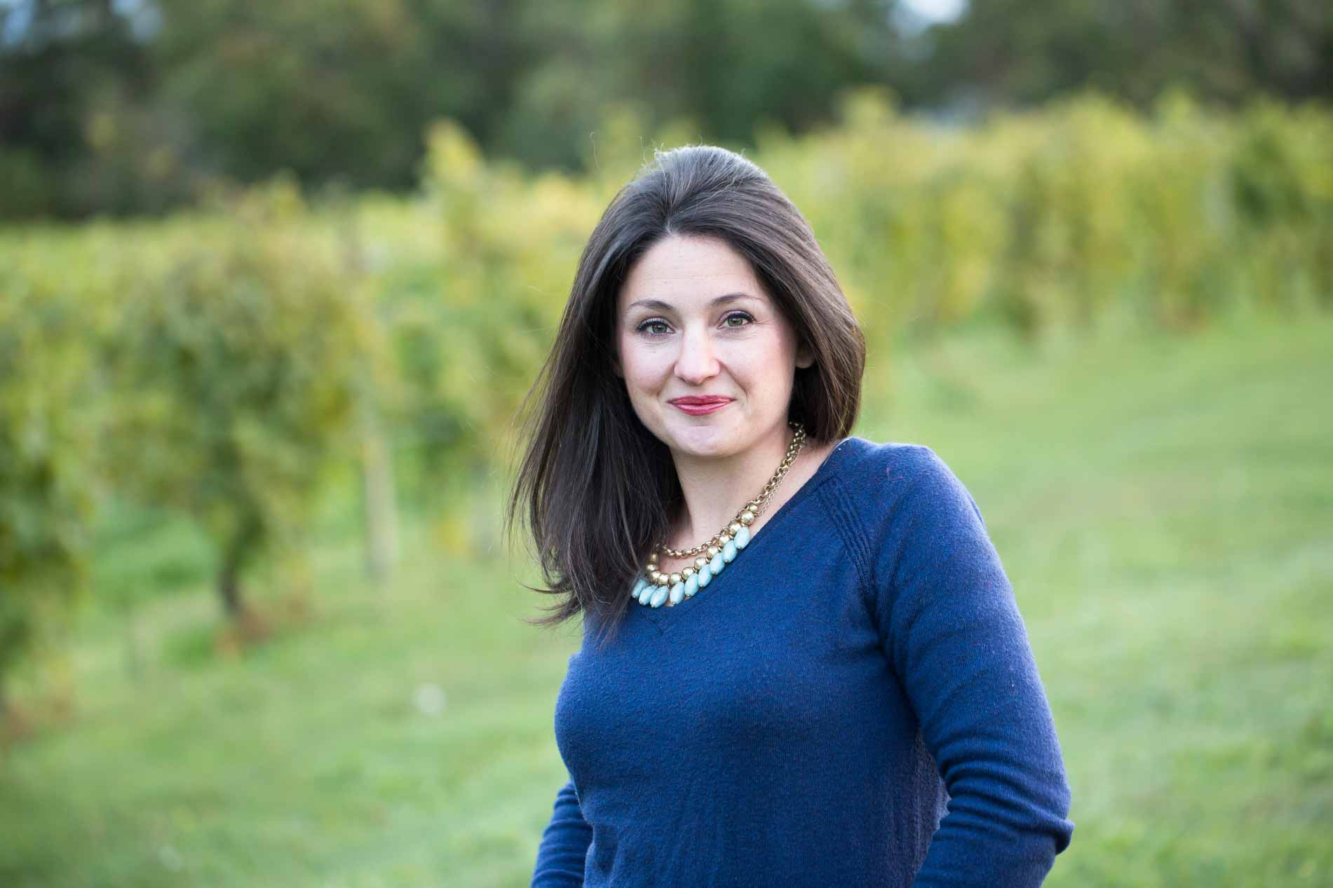 Public Relations for Coastal Wine Trail