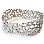 success-story-Jessica-Ricci-jewelry