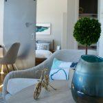 95-lofts-interior-living-room
