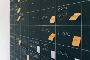 why-your-business-needs-marketing-strategy-jscott-pr-3