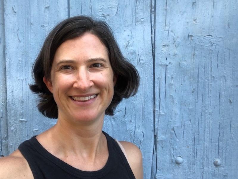 julia-scott-jsm-founder