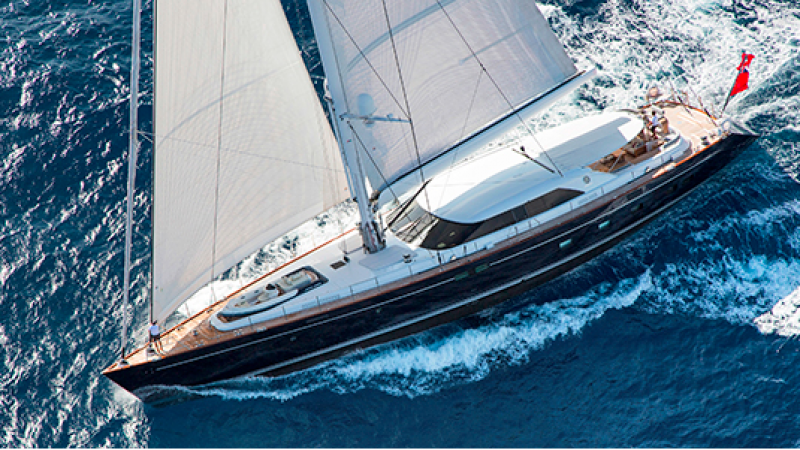 success-story-sanderson-yachting