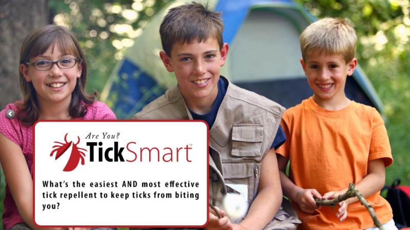success-story-tick-smart-uri